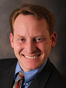 Minneapolis Internet Lawyer Gregory Charles Golla