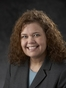 Saint Louis Park Tax Lawyer Gina Beth Deconcini