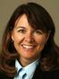 Minnesota Discrimination Lawyer Mary Margaret O'Brien