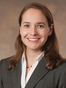 Edina Employment / Labor Attorney Martha Elizabeth Overby