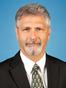 Burbank Insurance Law Lawyer Richard Alan Lovich