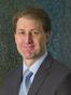 Minneapolis Ethics / Professional Responsibility Lawyer William Lawrence Davidson