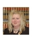 Saint Paul Construction / Development Lawyer Kimberly Asher Price