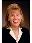 Minneapolis Estate Planning Attorney Katrina Irene Gulstad