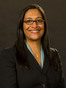 Minnesota Discrimination Lawyer Reena Ishver Desai
