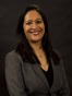 Minneapolis Employment / Labor Attorney Reena Ishver Desai
