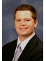 Stillwater Litigation Lawyer Andrew John Pratt
