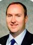 Minnesota General Practice Lawyer Corwin Ray Kruse