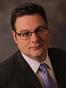 Minnesota Intellectual Property Law Attorney Eric Eugene Demaster