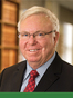 Duluth Litigation Lawyer Robert C Falsani