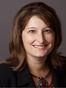 Minneapolis Insurance Fraud Lawyer Gina Marie Uhrbom