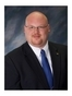 West Fargo Commercial Real Estate Attorney Nicholas Dwight Thornton