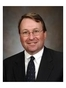 Minneapolis Bankruptcy Attorney Gary C Eidson