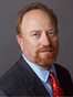 Minnetonka Personal Injury Lawyer Mark Gordon Pryor