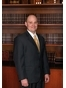 Bayport Wills and Living Wills Lawyer Troy John Eickhoff