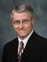 Kittson County  Jeffrey Wallace Hane
