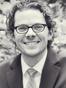 Edina Estate Planning Attorney Cory Charles Hample