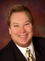 Apple Valley Personal Injury Lawyer W Paul Otten