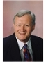 Brooklyn Park Estate Planning Attorney Ronald M Otten Sr
