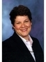 Minnesota Workers' Compensation Lawyer Joan G Hallock