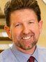 Edina Construction / Development Lawyer Mark Chapin Hall