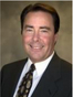 Los Angeles County Aviation Lawyer Patrick Evans Bailey