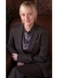 Eden Prairie Commercial Real Estate Attorney Allison Ruth Haley