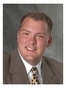 Faribault Real Estate Attorney Jason Paul Hoffman