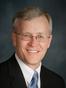 Saint Cloud Estate Planning Attorney Bradley W Hanson