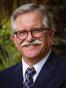 Peoria Government Attorney David W. Hubert