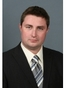 Oakdale Insurance Law Lawyer Daniel James Stahley