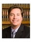 Minnesota Personal Injury Lawyer Todd Edward Gadtke