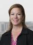 District Of Columbia Environmental / Natural Resources Lawyer Karen M Hansen