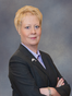 Saint Cloud Family Law Attorney Kay R Snyder