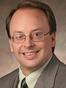 Colorado Residential Real Estate Lawyer Arthur Frank Snyder