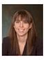 Minneapolis Financial Markets and Services Attorney Kristin Marie Fiumefreddo