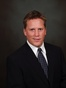 Ramsey County Real Estate Attorney Patrick John Stevens