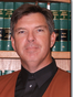 College Place Criminal Defense Attorney Robin L Olson
