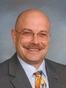 Minneapolis Arbitration Lawyer Kyle E Hart