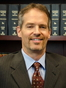 Spokane Education Law Attorney Christopher Joseph Kerley