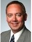 Minnetonka Sexual Harassment Attorney Jon Steven Olson