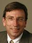 Minnesota Life Sciences and Biotechnology Attorney John C Hughes