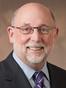 Hennepin County Tax Lawyer Thomas W Garton