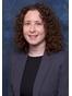 Minneapolis Child Support Lawyer Naomi Shira Garfinkel