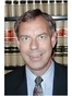 Maple Grove Litigation Lawyer John E Olmon