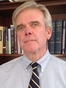 Saint Johnsbury Constitutional Law Attorney David Collins Sleigh