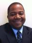 Houston Wills and Living Wills Lawyer Craig Kyle Hemphill