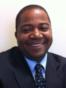 Harris County Corporate / Incorporation Lawyer Craig Kyle Hemphill