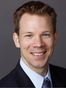 Minneapolis Workers' Compensation Lawyer Eric Scott Hayes