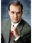 Minnesota Patent Infringement Attorney Brian William Hayes